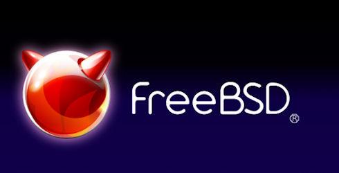 В FreeBSD выявлена критическая уязвимость системного ядра