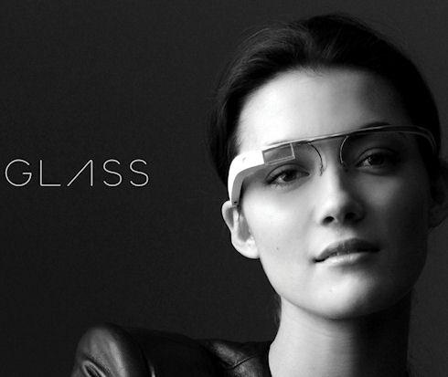 Специалисты оценили стоимость Google Glass в 80 долларов