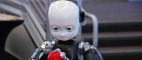 Стивен Хокинг рассказал о плюсах и минусах изобретения искусственного интеллекта