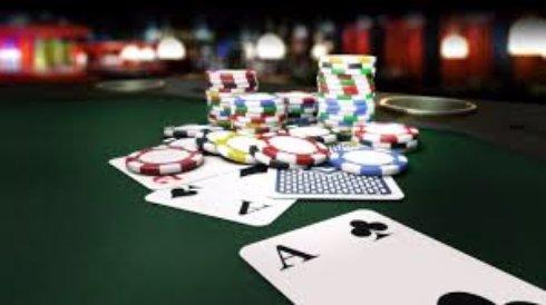 5 лучших мест для игры в спортивные карточные игры