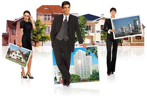5 заблуждений продавца квартиры