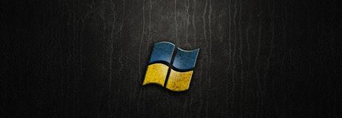 Украинским программистам поставили задачу создать национальную ОС