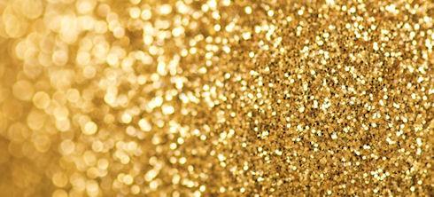 Ученые: наночастицы золота меняют цвет при механическом воздействии