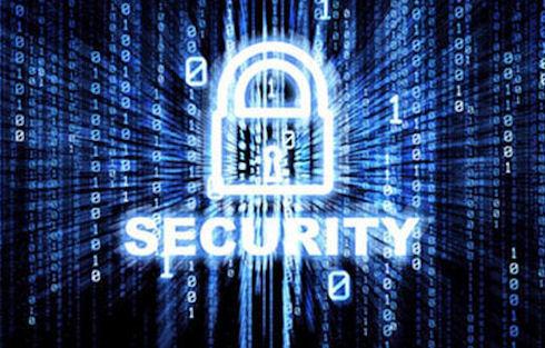 Закон о кибербезопасности Украины поручено принять в течение трех месяцев