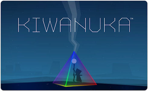 Kiwanuka – учимся думать логически