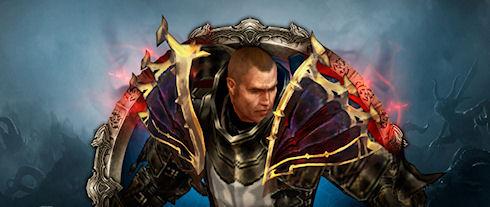 Долгожданный релиз Diablo III для консолей состоится в августе текущего года