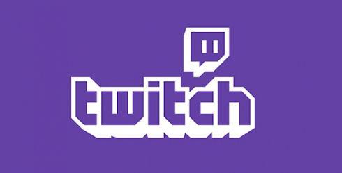 Google покупает Twitch за 1 млрд долларов