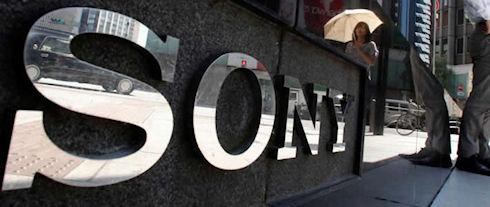 Apple предлагают готовить пиццу и купить компанию Sony