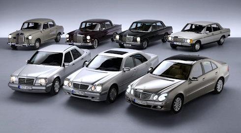 Аукцион по продаже авто украинских чиновников может быть отменен