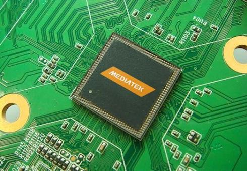 MediaTek MT8127 – первый чип с поддержкой видеоформата H.265