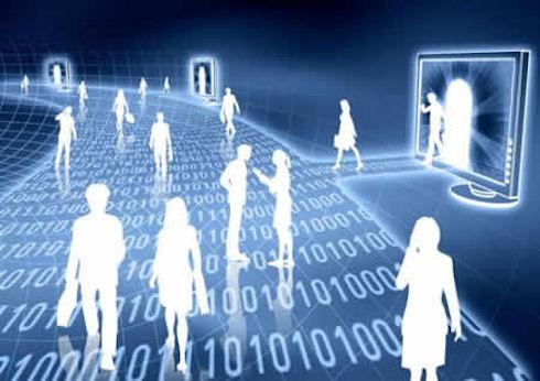 Уголовную ответственность за сбор персональных данных могут отменить