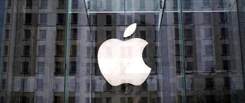 Apple «удешевила» собственные акции