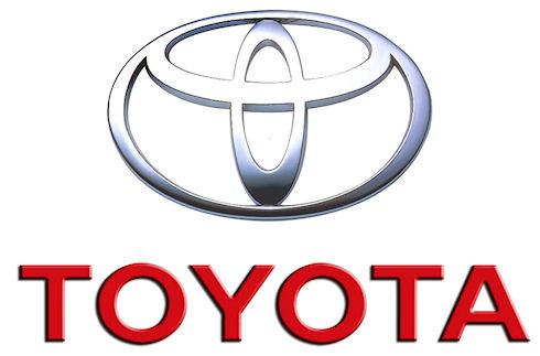 Toyota выпустит автомобиль на воздушной подушке