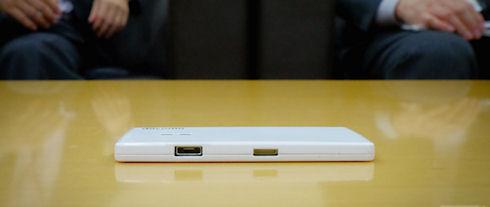 Portable SIM – универсальный носитель SIM-карт