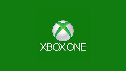 Российский релиз Xbox One состоится 5 сентября