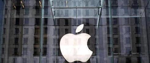 Евросоюз обвиняет Apple в неуплате налогов