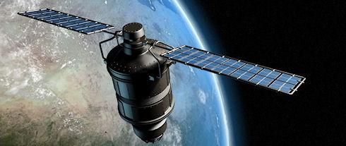 Google покупает «спутниковый» Skybox за 500 млн долларов