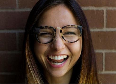 Кинотеатры начали запрещать Google Glass