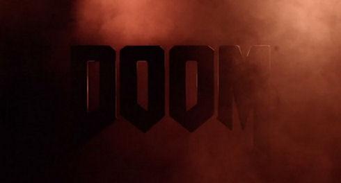 Bethesda анонсирует новый Doom на QuakeCon 2014