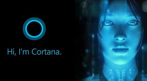 «Cortana» от Micorosoft останется только на Windows Phone