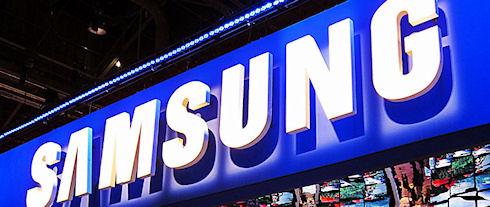 Samsung – обладатель наибольшего числа различных Android-смартфонов