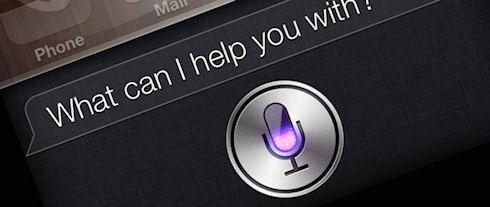 Разработчик Siri может перейти в собственность Samsung