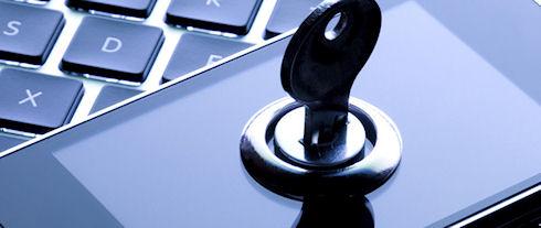 Эксперты: iOS и Android не защищают данные пользователей в полной мере