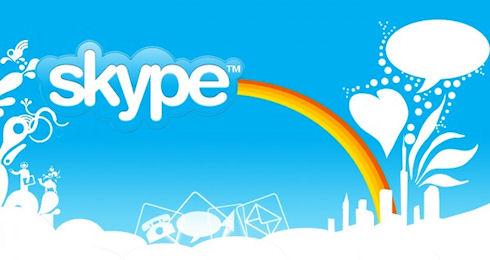 Skype для Mac готовят принудительное обновление