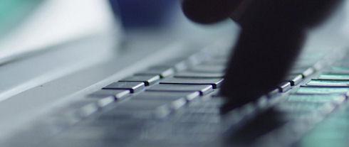 Репосты авторских произведений могут довести до суда