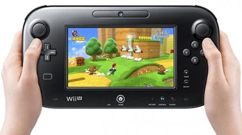 Nintendo разработает кроссплатформенное поколение игр