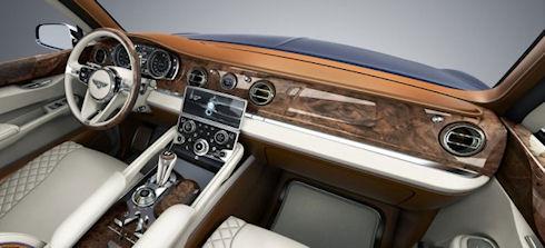 Vertu создаст серию смартфонов с дизайнерами Bentley