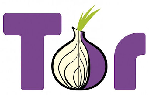 АНБ США следит за пользователями Tor
