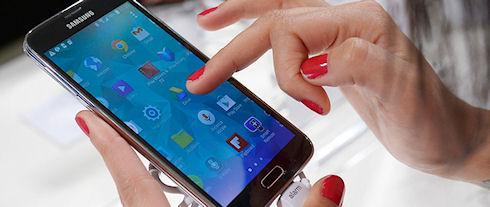 Samsung готовится разочаровать инвесторов