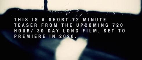 Ambiance – кино на месяц!