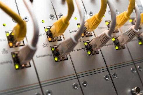 Samsung сделает «Интернет вещей» доступным для всех