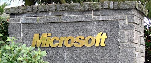 Microsoft готовится к крупным сокращениям штата