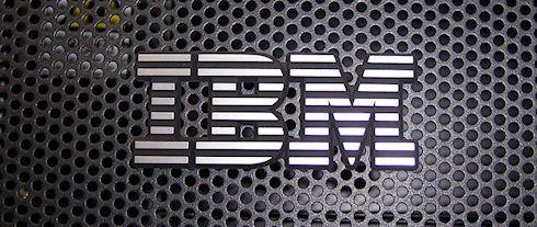 Apple и IBM запустили «корпоративную» программу сотрудничества