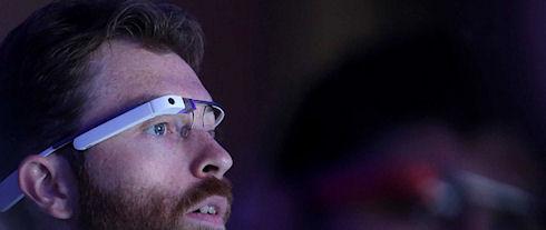 Google удалось увеличить выручку за второй квартал до 15,96 млрд долларов