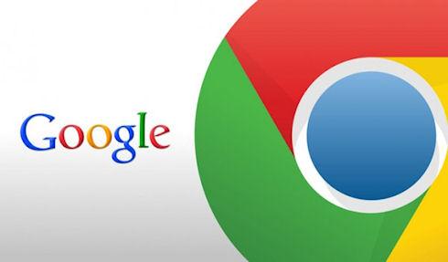 Chrome 37 подарит пользователям идеальные шрифты