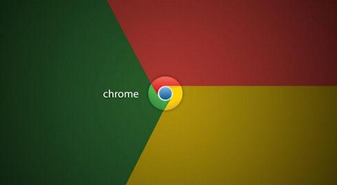 Браузер Chrome станет энергосберегающим