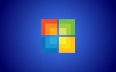 Microsoft создаст универсальную версию ОС Windows