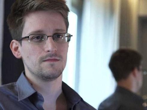 Сноуден намерен лишить АНБ возможности следить за гражданами в Сети