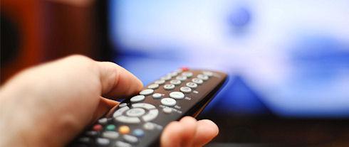 Ученые избавят людей от очков при просмотре телевизора