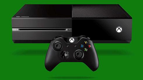 Продажи Xbox во втором квартале снизились в 2 раза