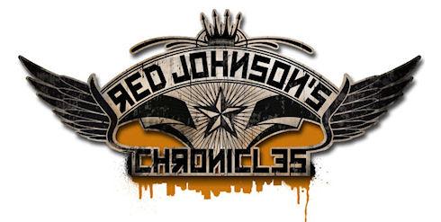 Red Johnson's Chronicles – детективный квест для iOS