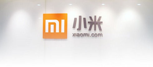 Xiaomi поднялась на пятую строчку рейтинга крупнейших производителей мобильных гаджетов