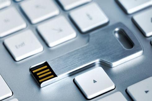 Обнаруженная уязвимость в USB позволит заражать вирусом любые устройства