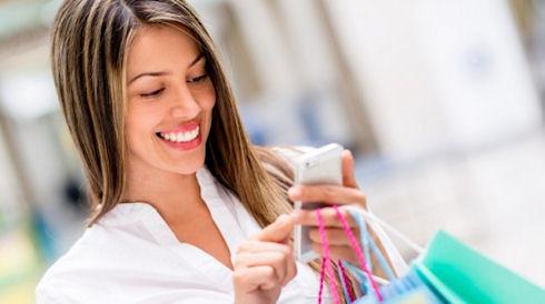 Женщины обошли мужчин по активности использования мобильных игр