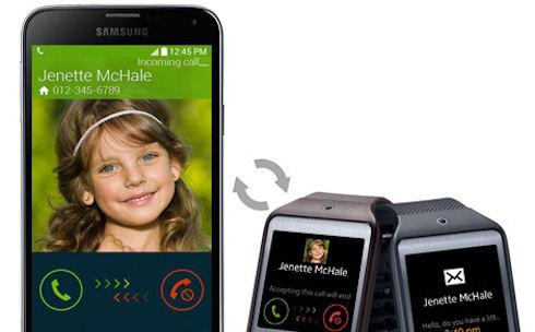 Релиз Samsung Z на ОС Tizen может не состояться