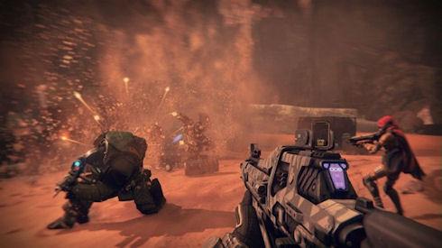 В преддверии релиза Destiny будут уничтожены все персонажи игроков